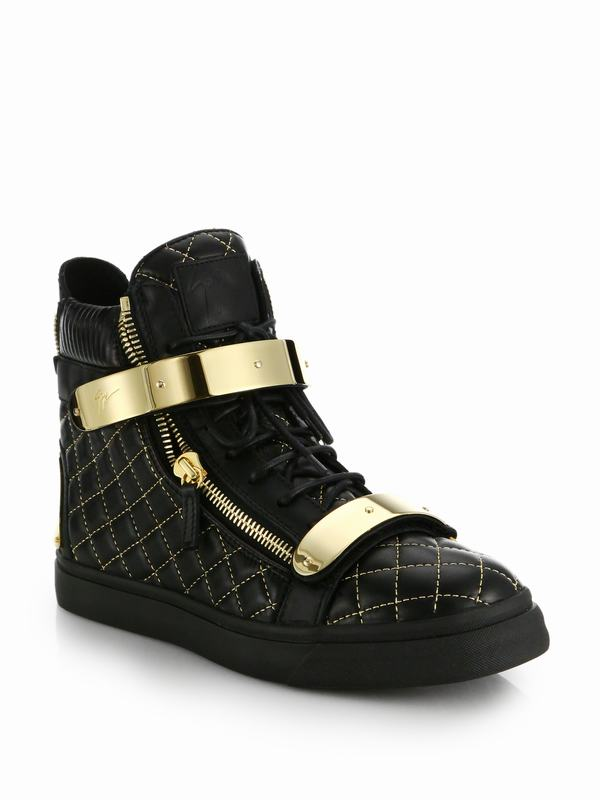 giuseppe-zanotti-gold-quilted-double-bar-high-top-sneakers-product-1-25540602-2-920557583-normal_1