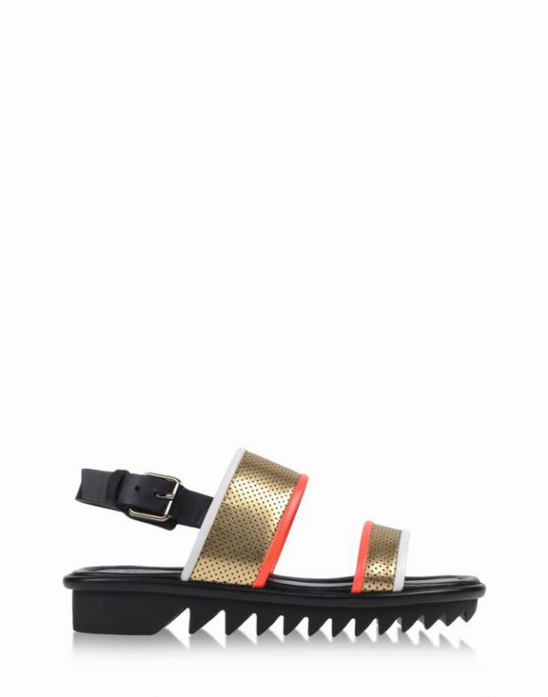 giuseppe-zanotti-gold-sandals-gold-product-0-525059400-normal_1