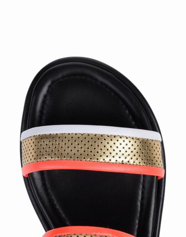 giuseppe-zanotti-gold-sandals-gold-product-4-525059486-normal_1