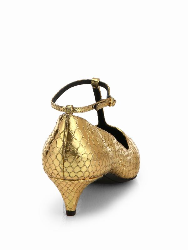giuseppe-zanotti-gold-snake-embossed-metallic-leather-t-strap-pumps-product-1-19215085-0-443004299-normal