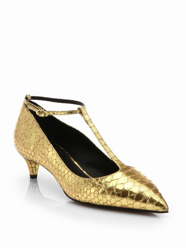 giuseppe-zanotti-gold-snake-embossed-metallic-leather-t-strap-pumps-product-1-19215085-2-443004368-normal_1