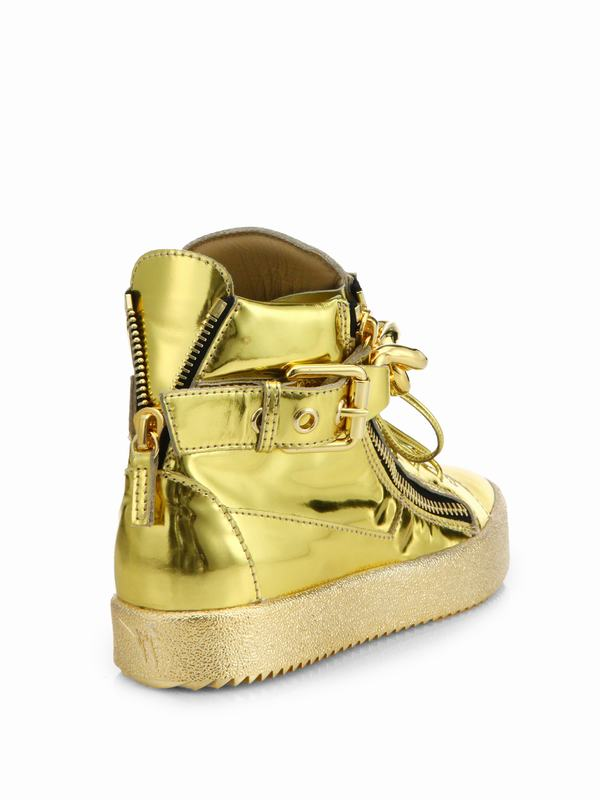giuseppe-zanotti-gold-specchio-metallic-leather-chain-link-high-top-sneakers-product-1-25545514-1-080233717-normal