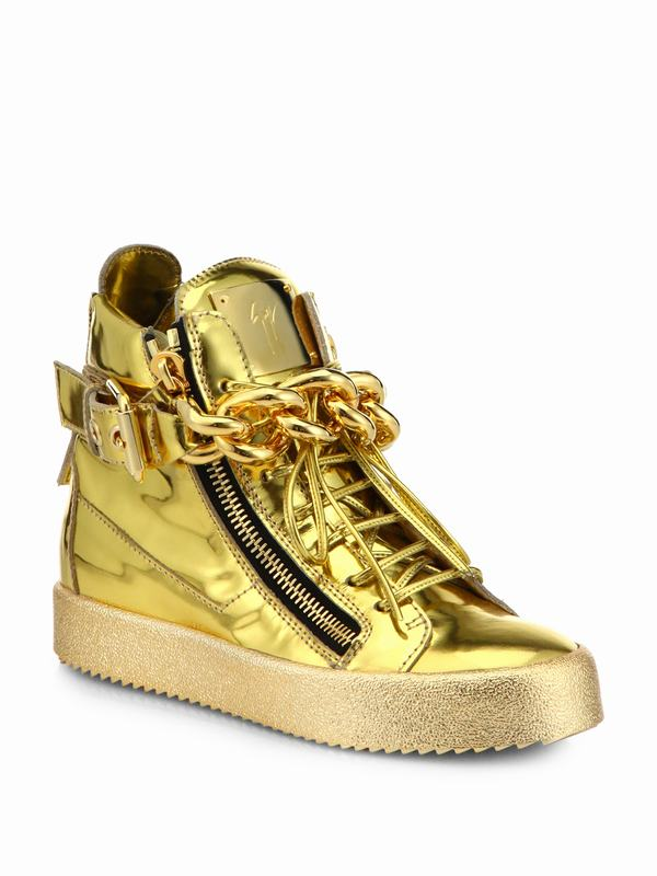 giuseppe-zanotti-gold-specchio-metallic-leather-chain-link-high-top-sneakers-product-1-25545514-2-080233973-normal_1