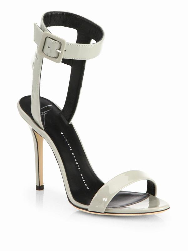 giuseppe-zanotti-gray-strappy-patent-leather-sandals-product-1-25376536-0-420203794-normal_1
