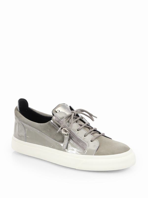 giuseppe-zanotti-gray-suede-and-patent-leather-low-top-sneakers-product-1-19215158-0-445958273-normal