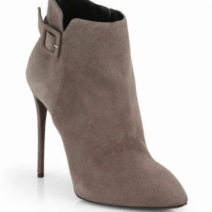 giuseppe-zanotti-gray-suede-buckle-ankle-boots-product-1-19215243-0-480855509-normal_1