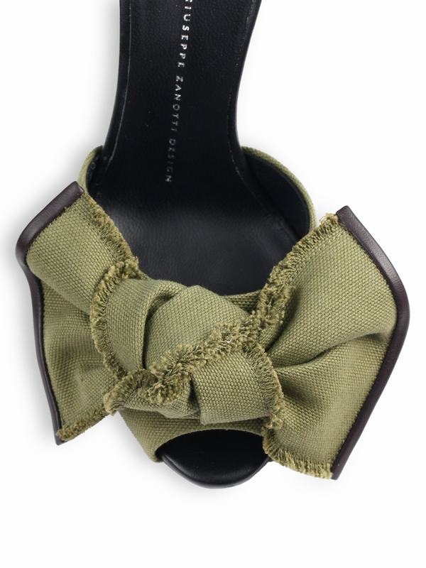 giuseppe-zanotti-green-python-canvas-bow-sandals-product-1-26059093-0-577744379-normal_1