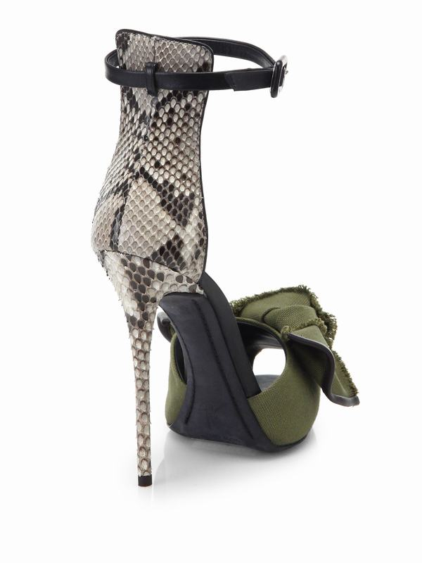 giuseppe-zanotti-green-python-canvas-bow-sandals-product-1-26059093-1-577744416-normal_1