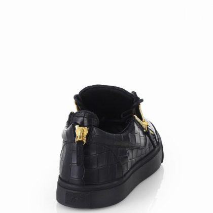 giuseppe-zanotti--leather-croc-embossed-low-top-sneakers-product-1-25539925-0-899524889-normal