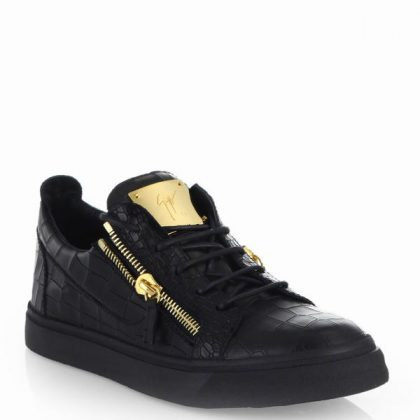 giuseppe-zanotti--leather-croc-embossed-low-top-sneakers-product-1-25539925-2-899524952-normal_1