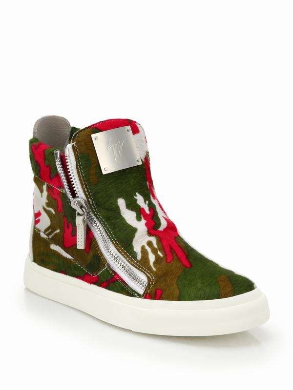 giuseppe-zanotti-multicolor-camouflage-print-calf-hair-high-top-sneakers-product-1-27816256-0-763506781-normal_1