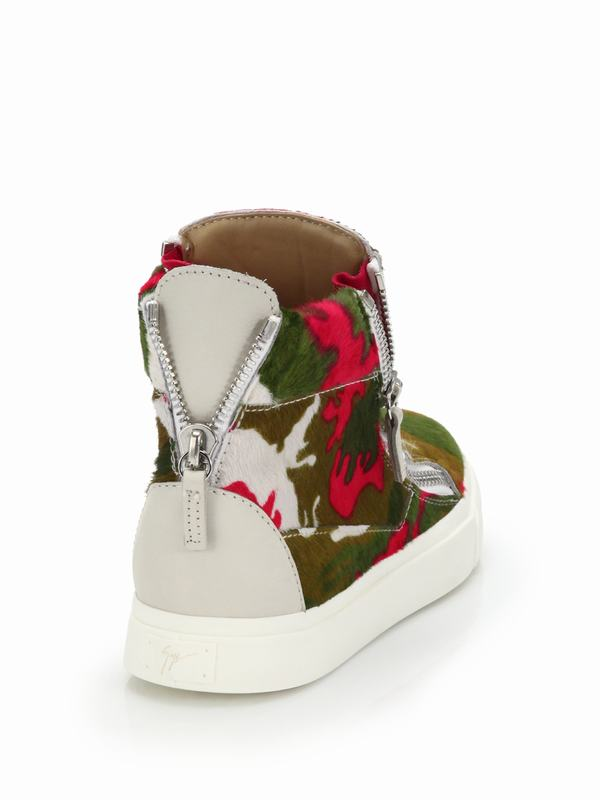giuseppe-zanotti-multicolor-camouflage-print-calf-hair-high-top-sneakers-product-1-27816256-1-763506815-normal_1