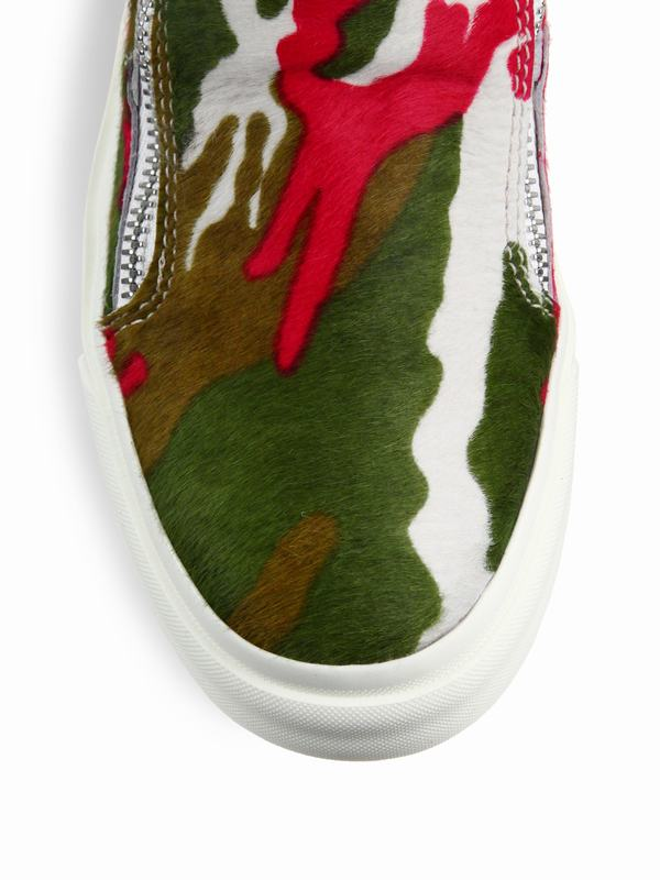 giuseppe-zanotti-multicolor-camouflage-print-calf-hair-high-top-sneakers-product-1-27816256-2-763507015-normal_1