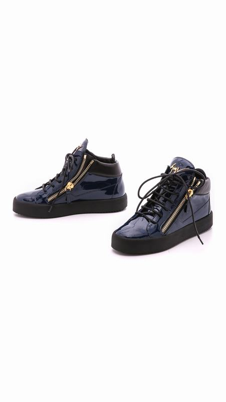 giuseppe-zanotti-navy-patent-leather-sneakers-navy-blue-product-0-016169589-normal