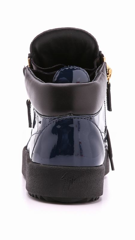 giuseppe-zanotti-navy-patent-leather-sneakers-navy-blue-product-1-016169613-normal