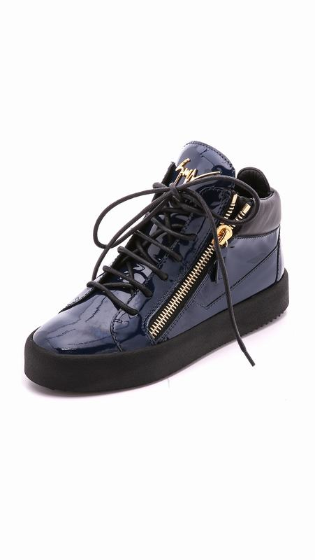 giuseppe-zanotti-navy-patent-leather-sneakers-navy-blue-product-2-016169655-normal_1