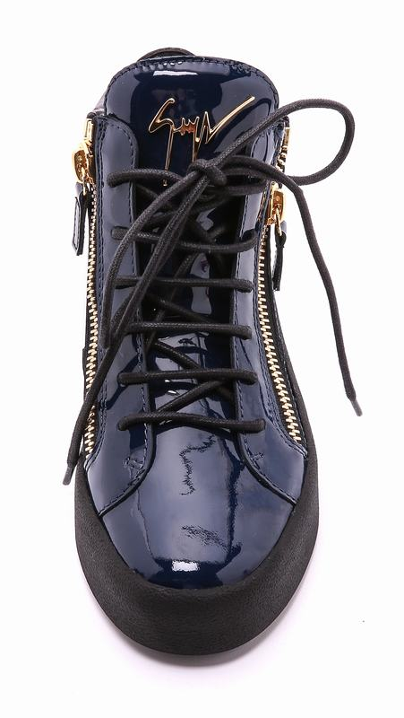 giuseppe-zanotti-navy-patent-leather-sneakers-navy-blue-product-3-016169676-normal