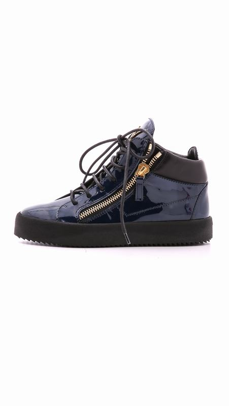giuseppe-zanotti-navy-patent-leather-sneakers-navy-blue-product-4-016169698-normal