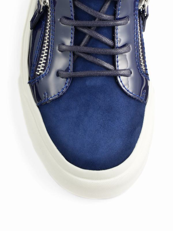 giuseppe-zanotti-navy-suede-and-patent-leather-lowtop-sneakers-product-2-14936034-338282104