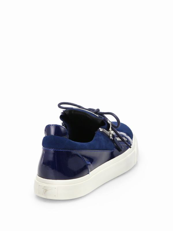 giuseppe-zanotti-navy-suede-and-patent-leather-lowtop-sneakers-product-3-14936034-338291451
