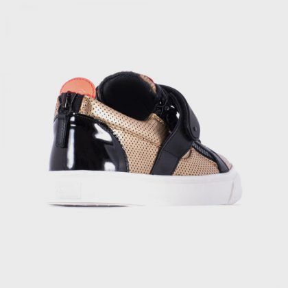 giuseppe-zanotti-none-black-and-gold-leather-low-sneakers-orange-product-4-106933016-normal_1