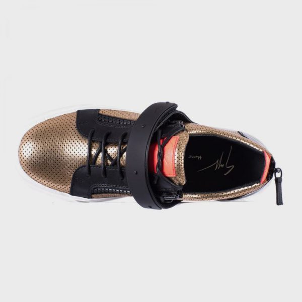 giuseppe-zanotti-none-black-and-gold-leather-low-sneakers-orange-product-5-106933319-normal_1