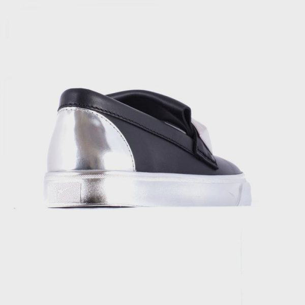 giuseppe-zanotti-none-black-and-silver-leather-slip-on-sneakers-product-3-252352740-normal_1