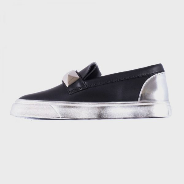 giuseppe-zanotti-none-black-and-silver-leather-slip-on-sneakers-product-4-252352771-normal_1