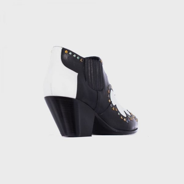 giuseppe-zanotti-none-black-and-white-leather-guns-texan-model-boot-product-5-114974723-normal_1