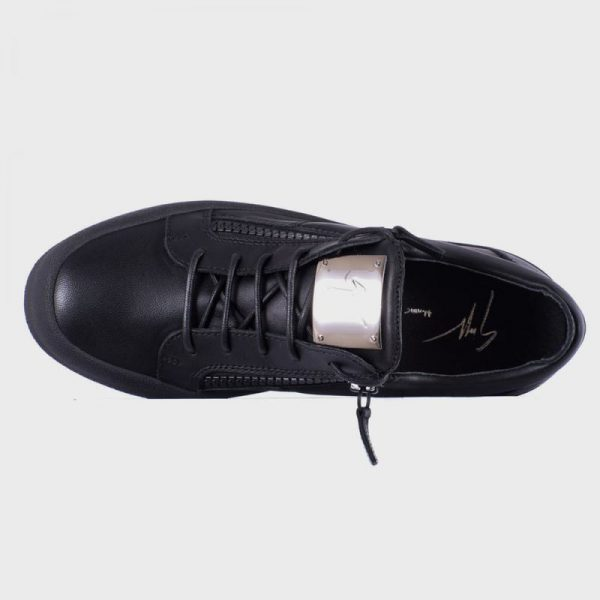 giuseppe-zanotti-none-black-leather-low-sneakers-product-0-254748441-normal_1
