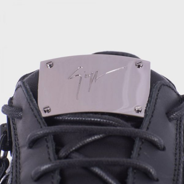 giuseppe-zanotti-none-black-leather-low-sneakers-product-1-254748478-normal_1