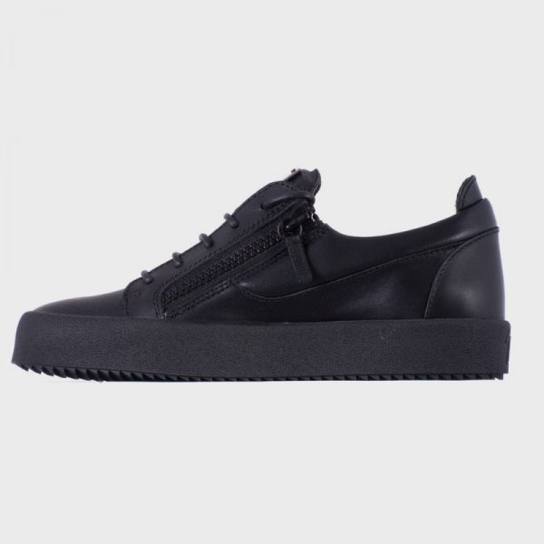 giuseppe-zanotti-none-black-leather-low-sneakers-product-2-254748518-normal_1