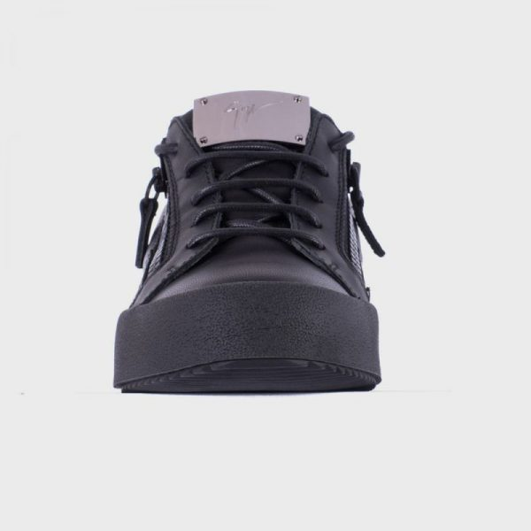 giuseppe-zanotti-none-black-leather-low-sneakers-product-3-254748744-normal_1