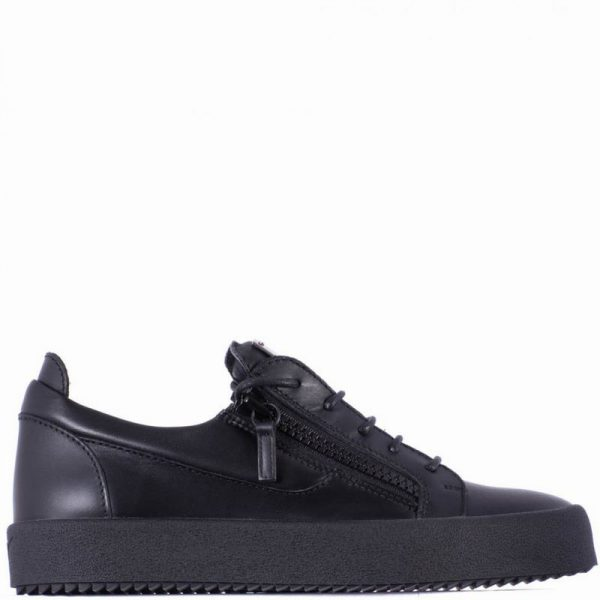 giuseppe-zanotti-none-black-leather-low-sneakers-product-4-254748848-normal_1