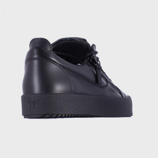 giuseppe-zanotti-none-black-leather-low-sneakers-product-5-254748918-normal_1
