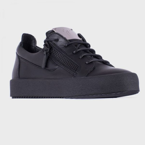 giuseppe-zanotti-none-black-leather-low-sneakers-product-6-254749089-normal_2
