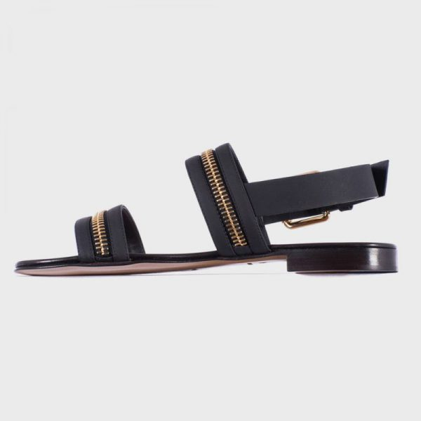 giuseppe-zanotti-none-black-leather-sandals-with-zip-product-1-254777365-normal_1