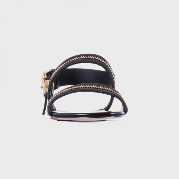 giuseppe-zanotti-none-black-leather-sandals-with-zip-product-2-254777863-normal_1
