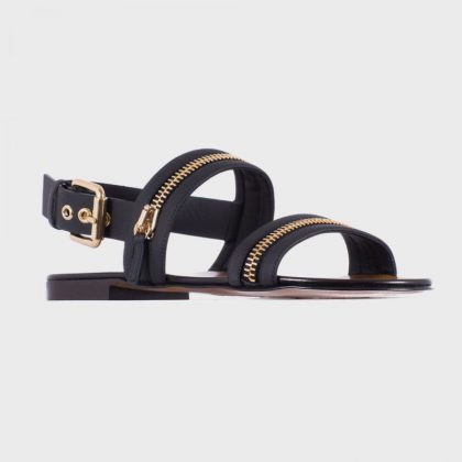 giuseppe-zanotti-none-black-leather-sandals-with-zip-product-3-254777888-normal_1