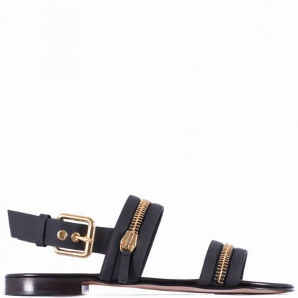giuseppe-zanotti-none-black-leather-sandals-with-zip-product-4-254777985-normal_2