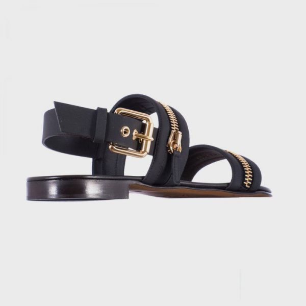 giuseppe-zanotti-none-black-leather-sandals-with-zip-product-5-254778082-normal_1