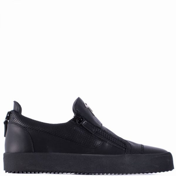 giuseppe-zanotti-none-black-leather-sneakers-with-shored-effect-product-0-913263113-normal_1