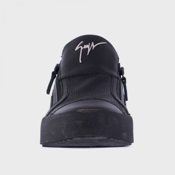 giuseppe-zanotti-none-black-leather-sneakers-with-shored-effect-product-5-913263562-normal