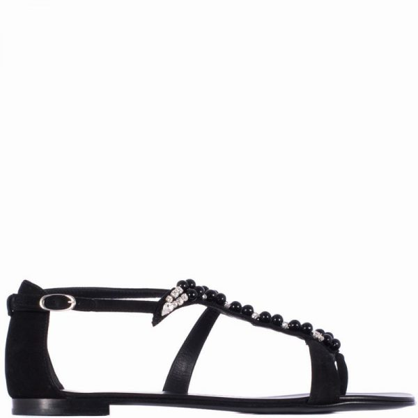 giuseppe-zanotti-none-black-leather-suede-rock-shoes-product-0-109318238-normal_2