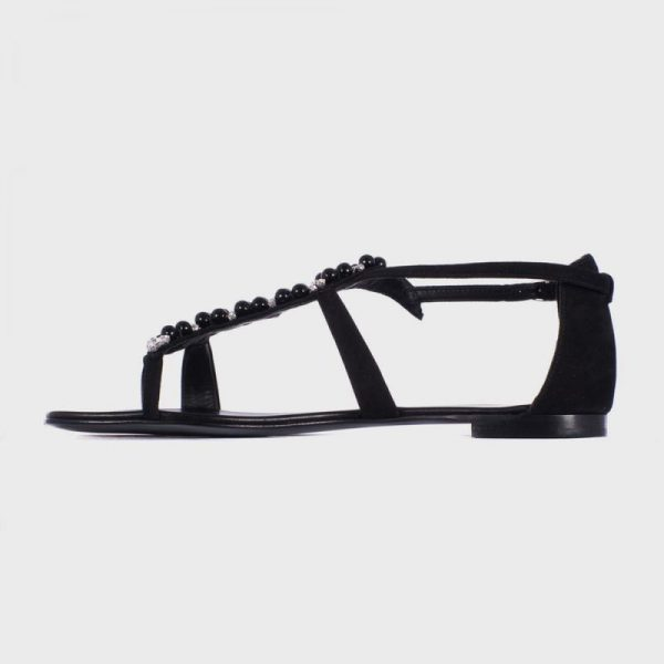giuseppe-zanotti-none-black-leather-suede-rock-shoes-product-1-109318363-normal_1