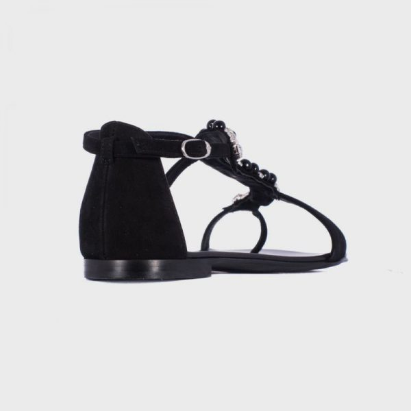 giuseppe-zanotti-none-black-leather-suede-rock-shoes-product-2-109318400-normal_1