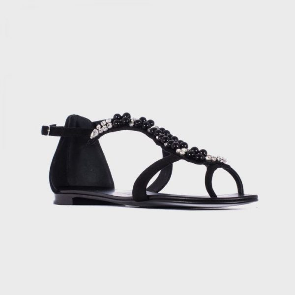 giuseppe-zanotti-none-black-leather-suede-rock-shoes-product-5-109318716-normal_1
