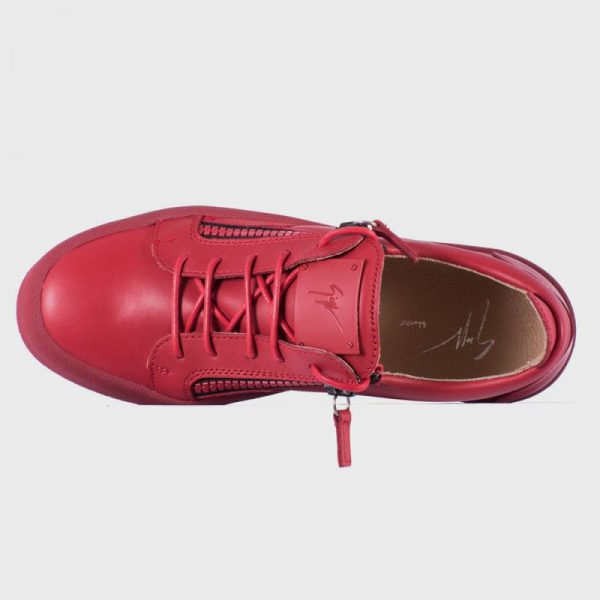 giuseppe-zanotti-none-red-leather-low-sneakers-product-0-254681982-normal_1