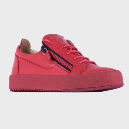 giuseppe-zanotti-none-red-leather-low-sneakers-product-2-254682154-normal_2