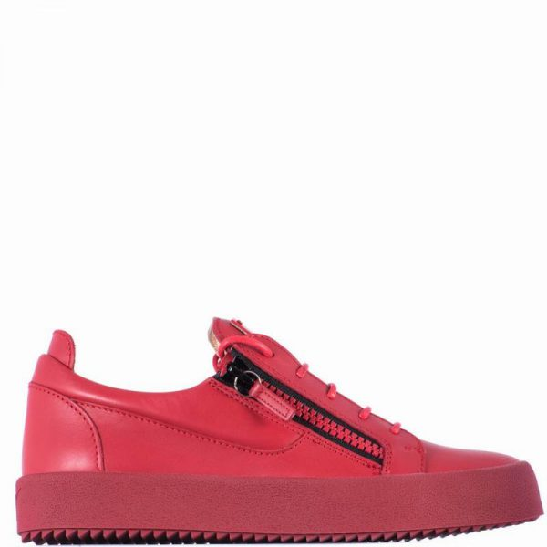 giuseppe-zanotti-none-red-leather-low-sneakers-product-3-254682187-normal_1